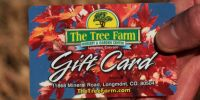 Buy Gift Cards On Line